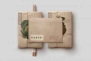 puree-organics-2
