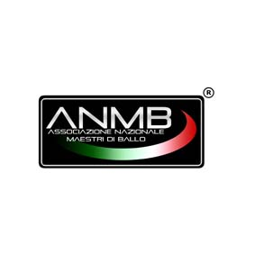 Logo anmb2 cube web