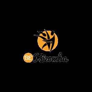 Logo e scritta nera500