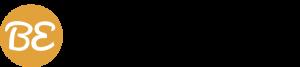 Scritta nera