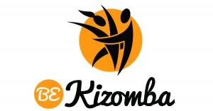 Oggi 27 Settembre NUOVI corsi di Kizomba al Caribe Club