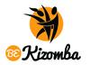 Logo e scritta-sfondo bianco-100x72