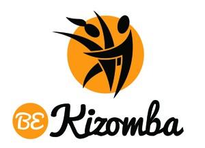 Logo e scritta-sfondo bianco-300x216