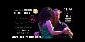 Primi Passi 17 Feb 2017-RevSlider