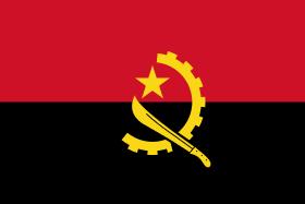 bandiera-angola1