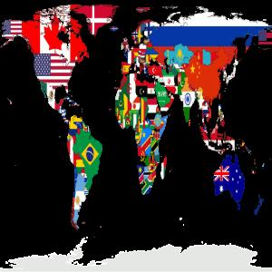cartina_mondo 640x640
