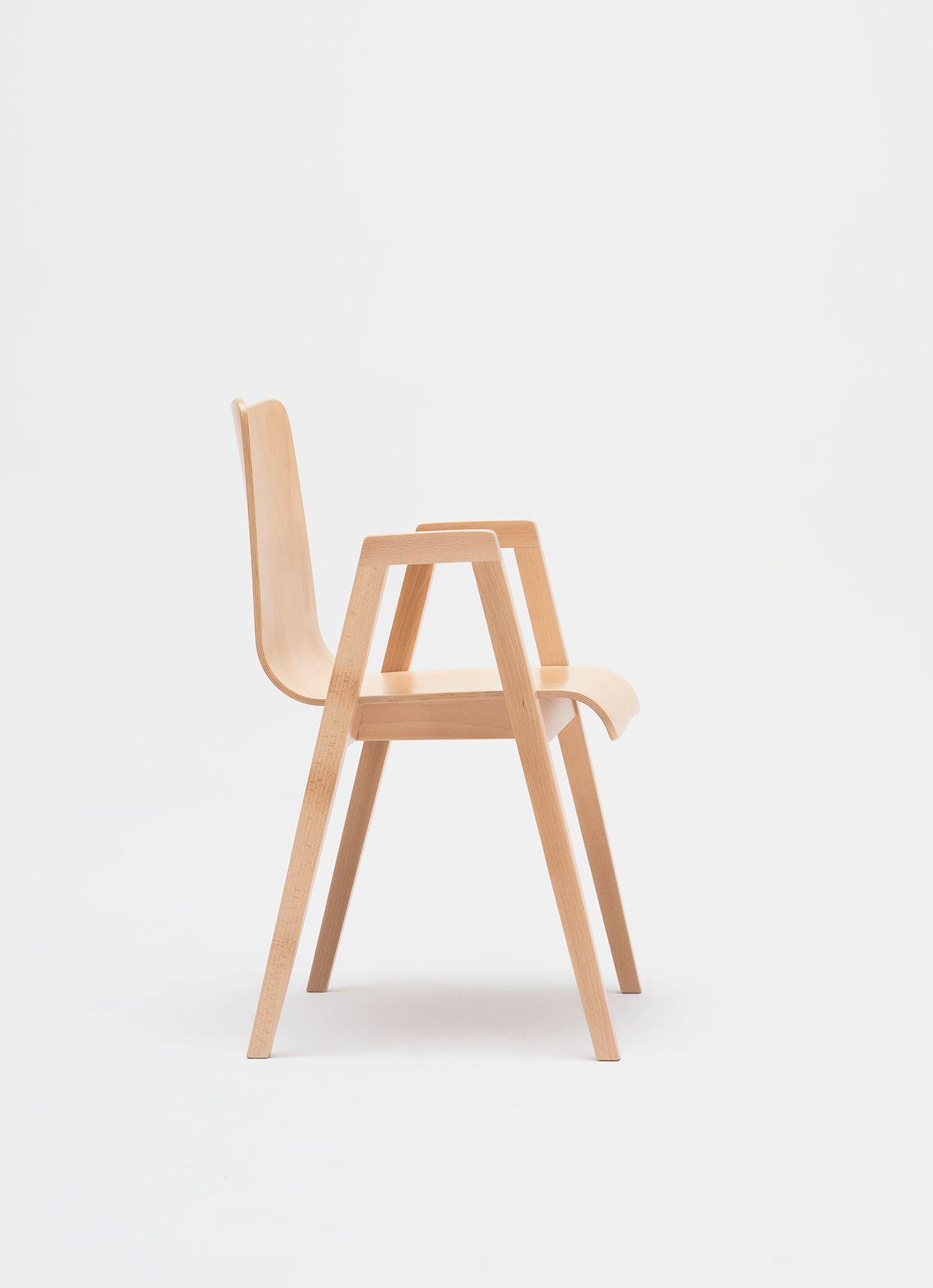 wood-chair